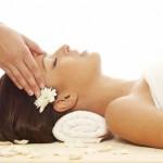 Okazuje się, że masaż niesie ze sobą jeszcze więcej korzyści niż dotąd uważano