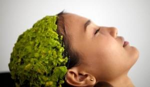 Zdrowe, piękne i zadbane to efekt zbilansowanej diety oraz właściwej pielęgnacji
