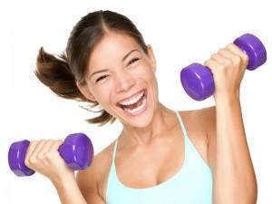 pływanie, siłownia, fitness, bieganie, nordic walking