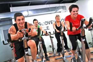 Aktywność fizyczna – energia dla każdego