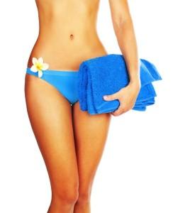 Jak pozbyć się otyłości brzusznej jeszcze przed wakacjami 2