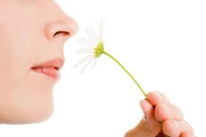 Jak nieoperacyjnie zmienić swój nos?