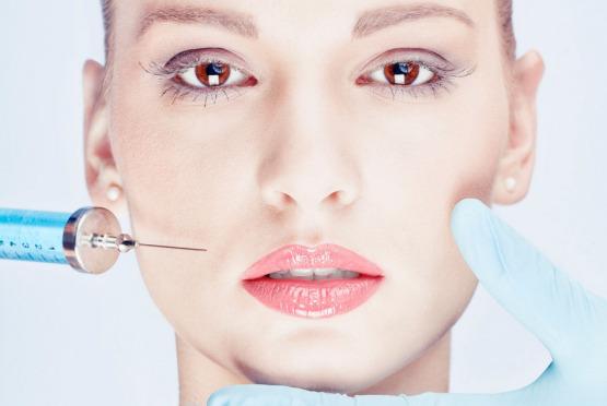 Najpopularniejsze zabiegi medycyny estetycznej i chirurgii plastycznej