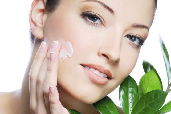 Zadbaj o swoją skórę jesienią