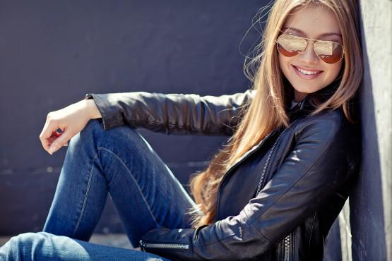 Jak ratować szczerbaty uśmiech?