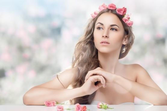 Dlaczego korzystanie z salonów kosmetycznych ma sens?