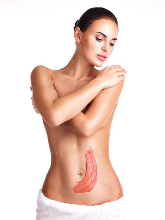 Ginekologia estetyczna - w trosce o estetykę...