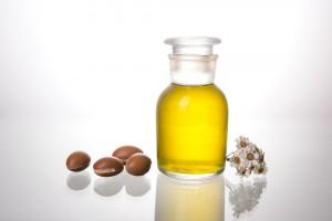olej-arganowy