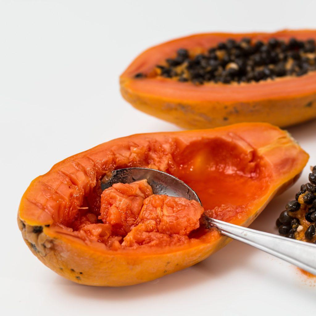 papaya_tropical_fruit_ripe_106417_2048x2048