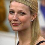gwyneth-paltrow-255315