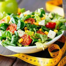 Dietetyczny Obiad Czyli Zdrowa Kuchnia I Smaczne Posilki W Mgnieniu