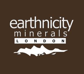 Earthnicity Minerals